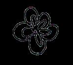 DO_Tiny Flower