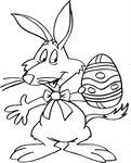 bunny thumbnail2